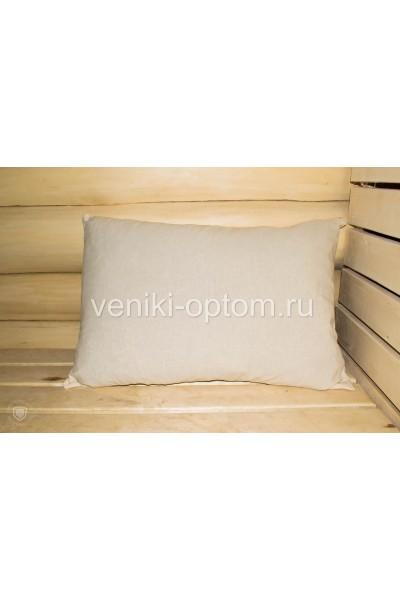 Подушка «Летняя» с аптечной ромашкой