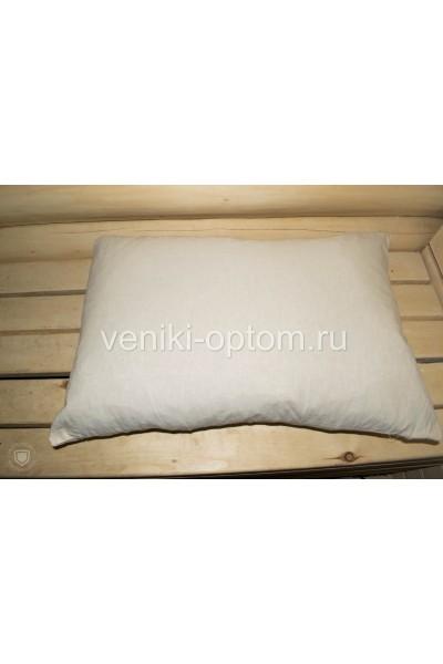 Подушка «Хвойная» с хвойными иголками