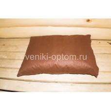 Подушка «Гостевая»