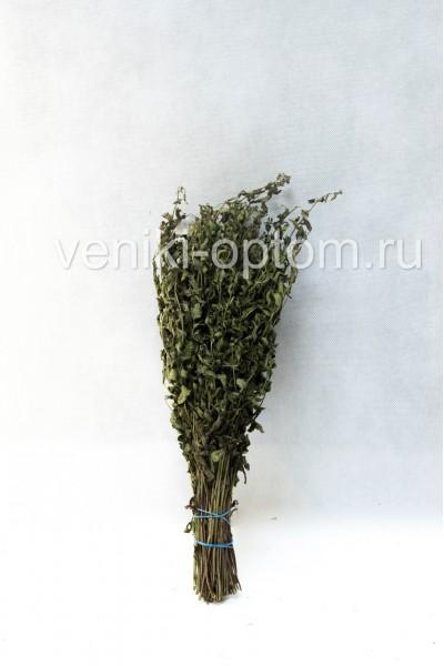 Сбор трав «Мята анисовая»(Лофантовая)