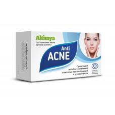 Натуральное мыло AntiACNE