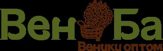 ВенБа оптовый интернет магазин товаров для бани